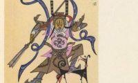 中國動漫奠基人張光宇的藝術價值亟待深入推廣