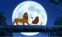 从音乐到情怀,《狮子王》的故事如何经久不衰?
