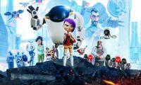 国产动漫电影《未来机器城》:望以后再无抑郁症儿童