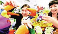 中国动漫产业正在走一条生态化发展之路