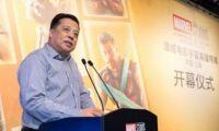 「漫威電影宇宙英雄特展·上海站」開幕儀式在滬舉行,特展亮點悉數曝光