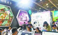 头部效应凸显 华丽外衣下的中国二次元产业仍然贫瘠