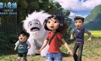 国庆档首进大体量动画 《雪人奇缘》能靠差异性突围吗?
