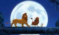 《狮子王》成为票房最高动画电影