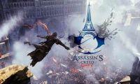 法國游戲公司育碧進入中國22年留下了什么?