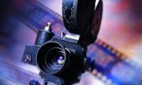 国产动画电影《福星高照朱小八》在杭州首映