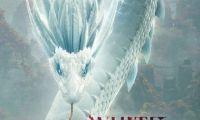 动画电影《白蛇缘起》11月15日北美上映