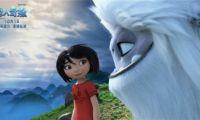 《雪人奇缘》五大看点绝对值得上映后买票二刷