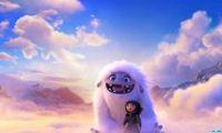 动画电影《雪人奇缘》纯正中国味 圈粉全世界