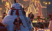 6年上线95部原创动画 Netflix能撼动迪士尼吗?