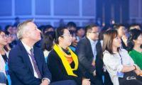 2019方特动漫大会在郑州方特旅游度假区盛大举行