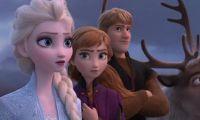 《冰雪奇缘2》11月22日内地与北美同步上映