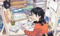日本動畫行業工資待遇低遠赴海外或成更佳選擇?