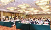 动漫IP衍生品联盟成立 企业抱团发展