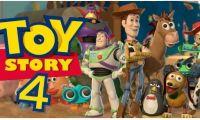 《玩具总动员4》的主题是探寻自我