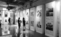 """""""荣光追寻之路——中国知名插画/动漫艺术家作品展""""在武汉举办"""
