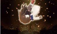 音樂游戲《Deemo》宣布將推出動畫電影