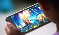 中國游戲產品出口潛力巨大 預計海外收入超110億美元