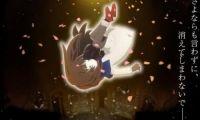 音樂游戲《古樹旋律》劇場版動畫化!