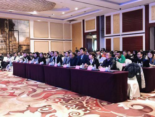 2019长三角动漫产业高峰论坛顺利举行 业内 第3张