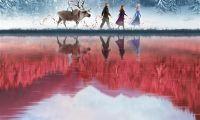 """《冰雪奇缘2》解答""""成熟""""的三个疑问"""