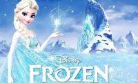 《冰雪奇缘2》能否再创票房奇迹让人期待