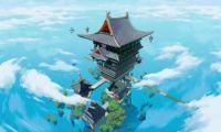 国产动画电影《罗小黑战记》入围了TOP10东京动画人气奖