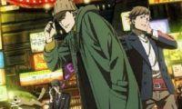 《歌舞伎町夏洛克》彰显动画改编的魅力