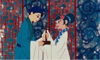 """日本动画产业或将迎来又一个""""不景气的时代""""?"""