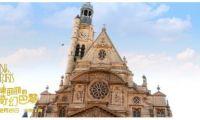 《迪丽丽的奇幻巴黎》12月21日全国上映,展现纯粹法式浪漫