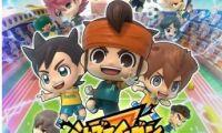 《闪电十一人SD》推出日确定 短篇动画同步公开