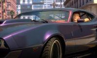 动画版 《速度与激情:间谍赛车手》12月26日上线