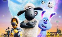 《小羊肖恩2:末日农场》发布终极海报预告