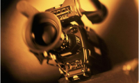 大型电视动画《秦岭四宝》研讨会在西安召开