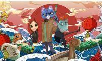 动画电影大有成为寒假档电影市场主角的趋势