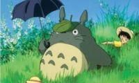 宫崎骏的电影究竟有怎样的魅力呢?