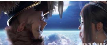 《西行纪》动画大电影即将来袭!