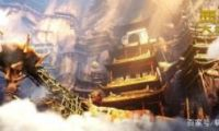 《西游记之大圣归来》能作为国产动画标杆的深层原因