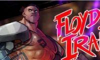 《怒之铁拳 4》将在2020年春季登陆全平台