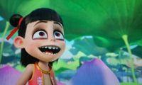 中国动画电影需实现传统文化题材创新性转化