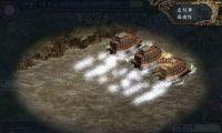 《三國志14》銷量慘淡 策略游戲開發出路在哪?