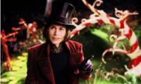 《查理和巧克力工厂》将被Netflix翻拍动画剧集