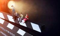 动画片《1/2的魔法》冲上北美周末电影票房榜榜首