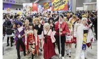 這場疫情到底給日本動漫行業帶來了怎樣的影響?