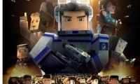 国产科幻动画《我的三体》本周结束第三季连载播放