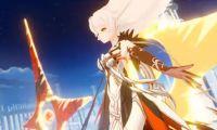 多平臺游戲《原神》的開場動畫公開