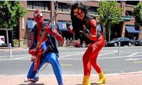美國圣迭戈國際動漫展宣布:七月照常舉行