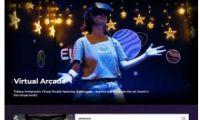 VR動畫AJAX入圍翠貝卡國際電影節
