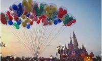 東京迪士尼樂園閉園時間延長至5月中旬