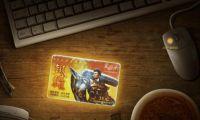游戲《熱血傳奇懷舊版》正式開啟懷舊版的預約